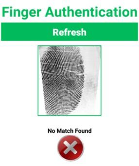 FP_Match_Fail